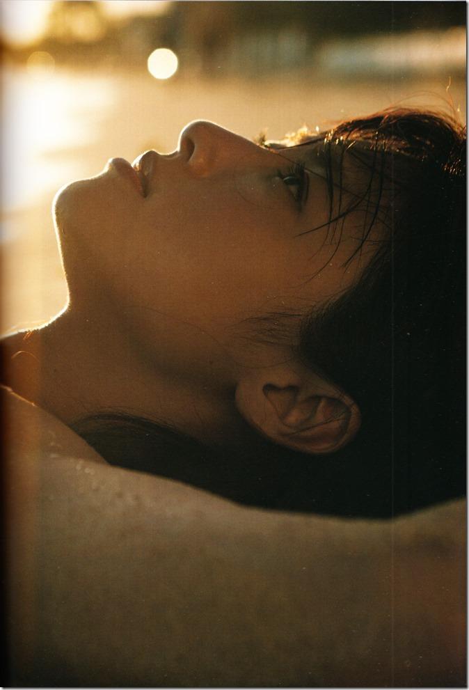 Fukada Kyoko Down to earth shashinshuu (167)