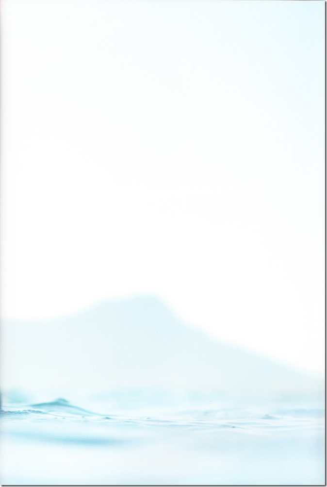 Fukada Kyoko Down to earth shashinshuu (5)