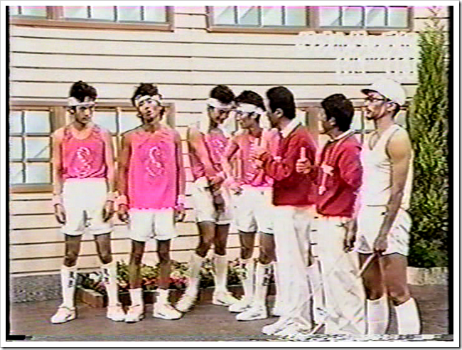 SMAPxSMAP in the DOUBLE DUTCH CHALLENGE (3)