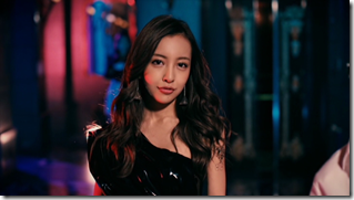 Itano Tomomi in COME PARTY! (13)