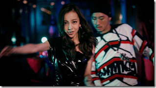 Itano Tomomi in COME PARTY! (16)