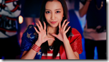 Itano Tomomi in COME PARTY! (21)