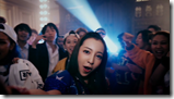 Itano Tomomi in COME PARTY! (28)