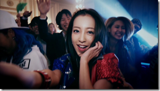 Itano Tomomi in COME PARTY! (29)
