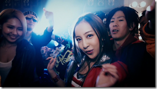 Itano Tomomi in COME PARTY! (30)