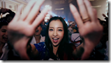 Itano Tomomi in COME PARTY! (36)