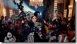 Itano Tomomi in COME PARTY! (38)