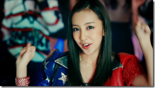 Itano Tomomi in COME PARTY! (43)