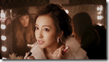 Itano Tomomi in COME PARTY! (4)