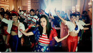 Itano Tomomi in COME PARTY! (50)