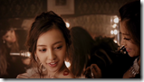 Itano Tomomi in COME PARTY! (6)
