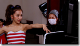 Itano Tomomi in COME PARTY! (making) (21)