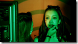 Itano Tomomi in COME PARTY! (making) (26)