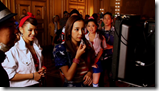 Itano Tomomi in COME PARTY! (making) (27)
