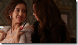 Itano Tomomi in COME PARTY! (making) (2)