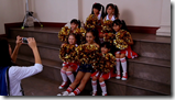 Itano Tomomi in COME PARTY! (making) (3)