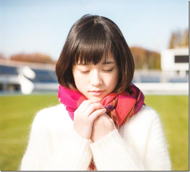 Ohara Sakurako Hitomi (2)