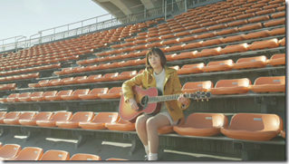 Ohara Sakurako in Hitomi (11)