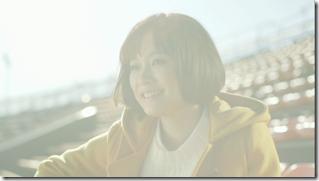 Ohara Sakurako in Hitomi (14)