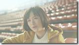 Ohara Sakurako in Hitomi (16)