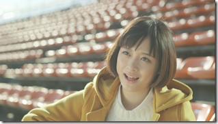 Ohara Sakurako in Hitomi (17)