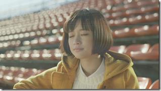 Ohara Sakurako in Hitomi (25)