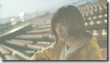 Ohara Sakurako in Hitomi (5)