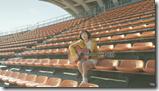 Ohara Sakurako in Hitomi (6)