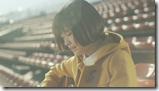 Ohara Sakurako in Hitomi (8)