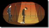 Tackey & Tsubasa Ame ga  niji ni kaware ba (14)