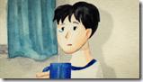 Tackey & Tsubasa Ame ga  niji ni kaware ba (6)