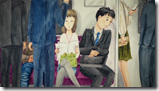 Tackey & Tsubasa Ame ga  niji ni kaware ba (8)