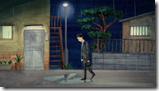 Tackey & Tsubasa Ame ga  niji ni kaware ba (9)