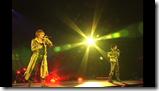 Tackey & Tsubasa in REAL DX [LIVE CLIP 2002-2014] (10)