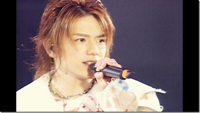 Tackey & Tsubasa in REAL DX [LIVE CLIP 2002-2014] (11)