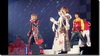 Tackey & Tsubasa in REAL DX [LIVE CLIP 2002-2014] (12)