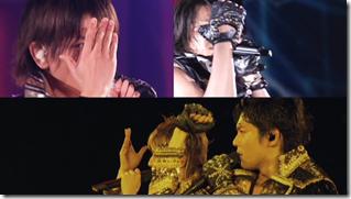 Tackey & Tsubasa in REAL DX [LIVE CLIP 2002-2014] (13)