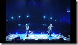 Tackey & Tsubasa in REAL DX [LIVE CLIP 2002-2014] (15)