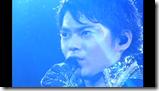 Tackey & Tsubasa in REAL DX [LIVE CLIP 2002-2014] (16)