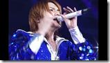 Tackey & Tsubasa in REAL DX [LIVE CLIP 2002-2014] (17)