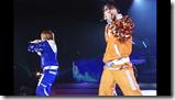 Tackey & Tsubasa in REAL DX [LIVE CLIP 2002-2014] (18)
