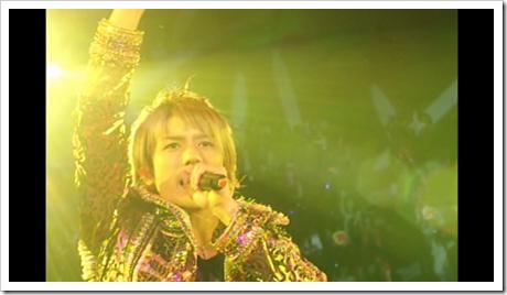 Tackey & Tsubasa in REAL DX [LIVE CLIP 2002-2014] (20)