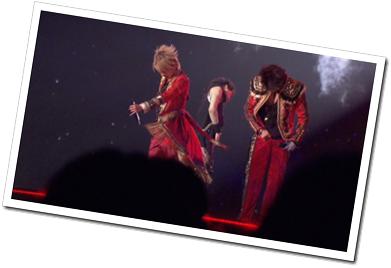 Tackey & Tsubasa in REAL DX [LIVE CLIP 2002-2014] (21)