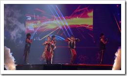 Tackey & Tsubasa in REAL DX [LIVE CLIP 2002-2014] (22)