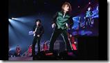 Tackey & Tsubasa in REAL DX [LIVE CLIP 2002-2014] (3)