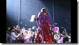 Tackey & Tsubasa in REAL DX [LIVE CLIP 2002-2014] (4)