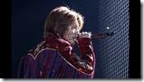 Tackey & Tsubasa in REAL DX [LIVE CLIP 2002-2014] (5)