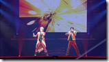 Tackey & Tsubasa in REAL DX [LIVE CLIP 2002-2014] (6)