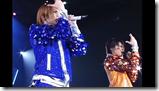 Tackey & Tsubasa in REAL DX [LIVE CLIP 2002-2014] (7)