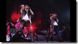 Tackey & Tsubasa in REAL DX [LIVE CLIP 2002-2014] (8)